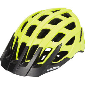 Lazer Roller Bike Helmet yellow/black